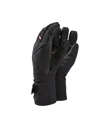 ME_Cirque_Glove_Mens_Black