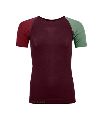 120-COMPETITION-LIGHT-SHORT-SLEEVE-W-85571-dark-wine
