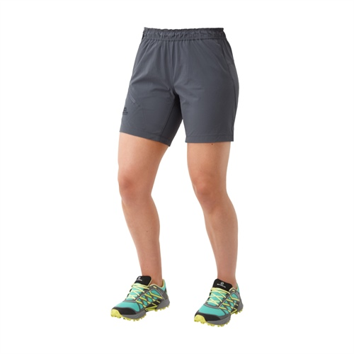 Kraťasy Mountain Equipment W's Comici Trail Short | Ombre Blue 14