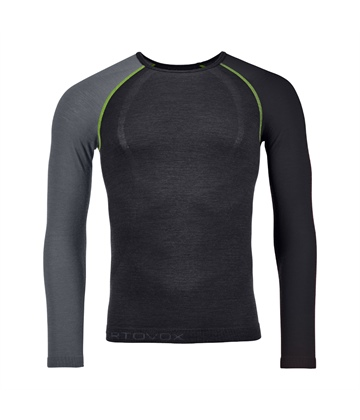 120-MERINO-COMPETITION-LIGHT-LONG-SLEEVE-M-85541-black-raven-MidRes