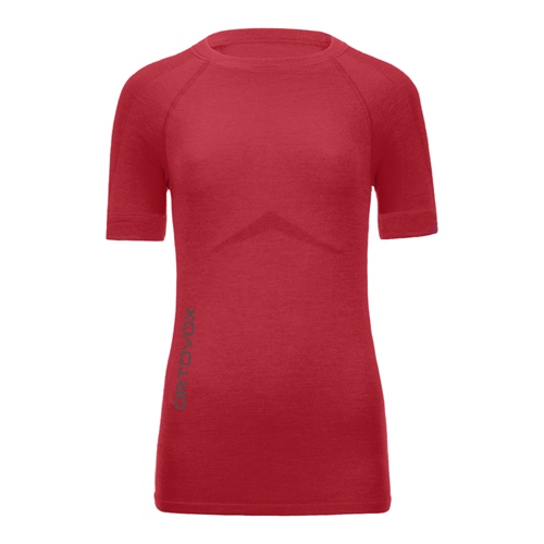 230MERINO-COMPETITION-S-SLEEVE-W-85810-hot-coral-MidRes