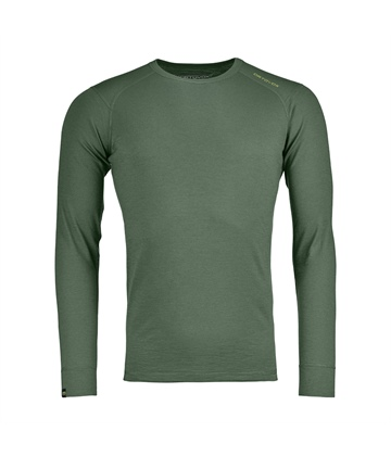 61-145MERINO-ULTRA-L-SLEEVE-M-84308-green-forest-MidRes