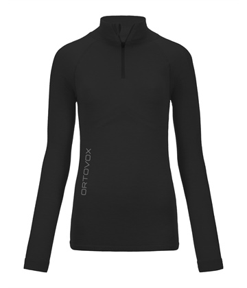 230MERINO-COMPETITION-L-SLEEVE-ZIP-NECK-W-85880-black-raven-MidRes