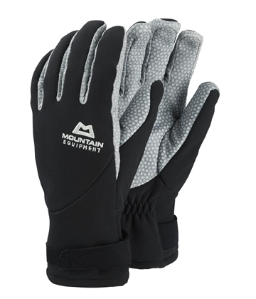 ME_Super_Alpine_Glove_Mens_Black