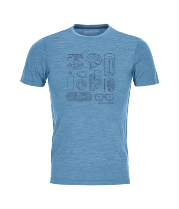 120-MERINO-COOL-TEC-PUZZLE-T-SHIRT-M-88154-blue-sea-MidRes