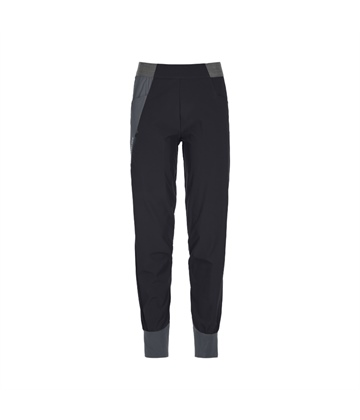 MERINO-SHIELD-ULTRA-LIGHT-PIZ-SELVA-LIGHT-PANTS-W-black-raven-MidRes