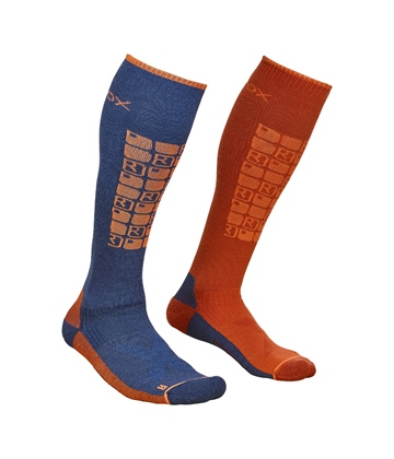 MERINO-SOCKS-SKI-COMPRESSION-SOCKS-M-54452-night-blue-MidRes