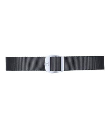ACCESSORIES-ORTOVOX-STRONG-BELT-M-90012-black-steel-MidRes