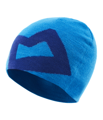 ME_Branded_Knitted_Beanie_Finch_Blue_Lapis