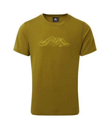 ME_Groundup_Mountain_Tee_FirGreen