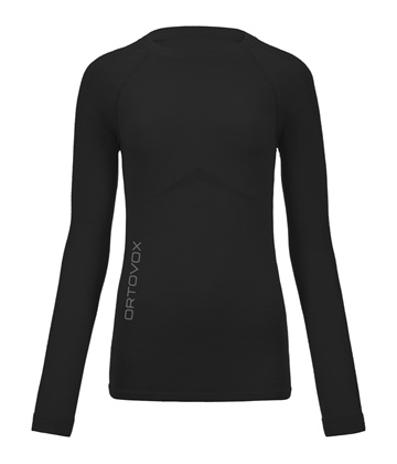 230MERINO-COMPETITION-L-SLEEVE-W-85800-black-raven-MidRes