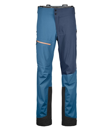 MERINO-NAKED-SHEEP-3L-ORTLER-PANTS-M-70711-blue-sea-MidRes