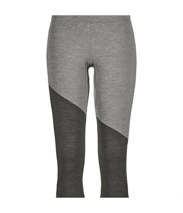 MERINO-FLEECE-LIGHT-SHORT-PANTS-W-87089-grey-blend-MidRes