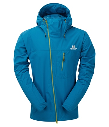 ME_Squall_Hooded_Jacket_Mens_Lagoon_Blue