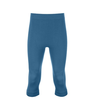230MERINO-COMPETITION-S-PANTS-M-85750-blue-sea-MidRes