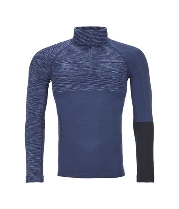 290-230MERINO-COMPETITION-L-SLEEVE-ZIP-NECK-M-85780-night-blue-blend-MidRes