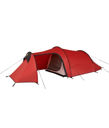 zoom_Blizzard_3_Tent_3