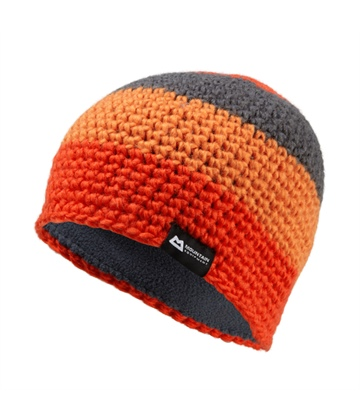 ME_Flash_Beanie_Mens_Cardinal_Russet_Shadow