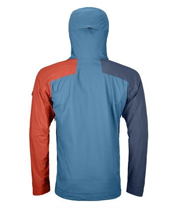 MERINO-NAKED-SHEEP-3L-ORTLER-JACKET-M-70701-blue-sea-MidRes