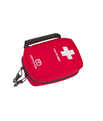 ACCESSOIRES-FIRST-AID-LIGHT-23210-red-MidRes