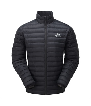 ME_Arete_Jacket_Mens_Black