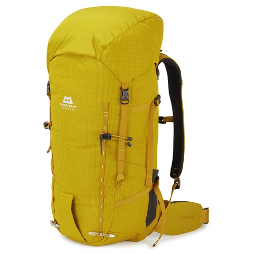 Batoh Mountain Equipment Fang 35+ | Acid