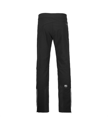 MERINO-SHIELD-SHELL-CEVEDALE-PANTS-M-60264-black-raven-BACK-MidRes