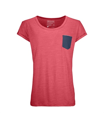120-MERINO-COOL-TEC-T-SHIRT-W-88101-hot-coral-MidRes