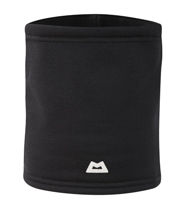 ME Powerstretch Neck Gaiter Black