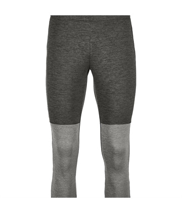 MERINO-FLEECE-LIGHT-SHORT-PANTS-M-87100-grey-blend-MidRes