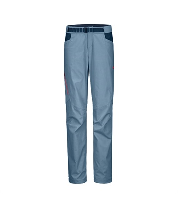 SHIELD-CANVAS-LIGHT-COLODRI-PANTS-W-62001-light-blue-MidRes