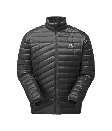 ME_Earthrise_Jacket_Mens_Black