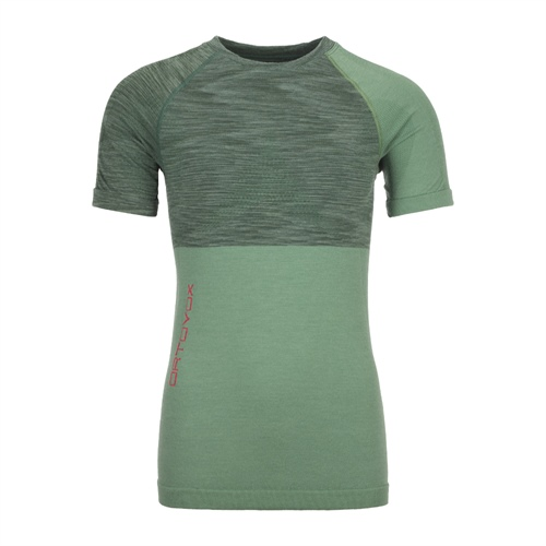 302-230MERINO-COMPETITION-S-SLEEVE-W-85810-green-isar-blend-MidRes
