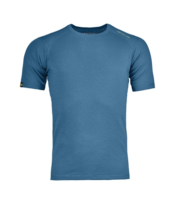 145MERINO-ULTRA-S-SLEEVE-M-84318-blue-sea-MidRes