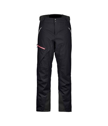 1-2L-SWISSWOOL-BLACK-ANDERMATT-PANTS-W-70411-black-raven-MidRes
