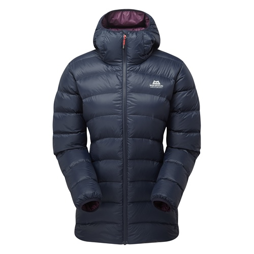 OUTLET - Bunda Mountain Equipment W's Skyline Jacket | Cosmos 12