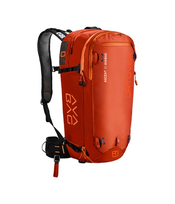 AVABAG-ASCENT-30-AVABAG-46106-desert-orange-1