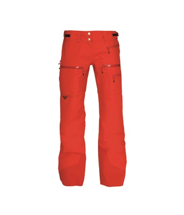 VENTUS_3-L_MEN_red_pant_1