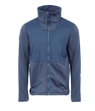 ventus_polartec_fleece_jacket_darkdenim