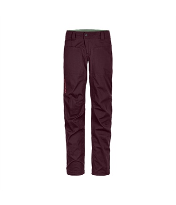 MERINO-SHIELD-VINTAGE-ENGADIN-PANTS-W-62163-dark-wine-MidRes