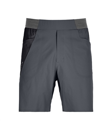 MERINO-SHIELD-ULTRA-LIGHT-PIZ-SELVA-LIGHT-SHORTS-M-62653-blacksteel-MidRes