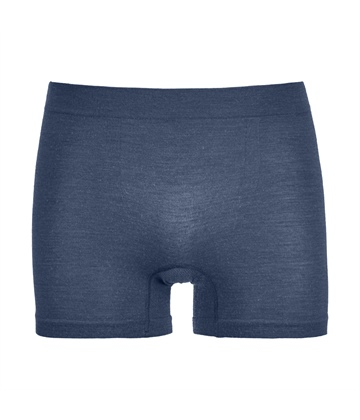 120-MERINO-COMPETITION-LIGHT-BOXER-M-85521-night-blue-MidRes