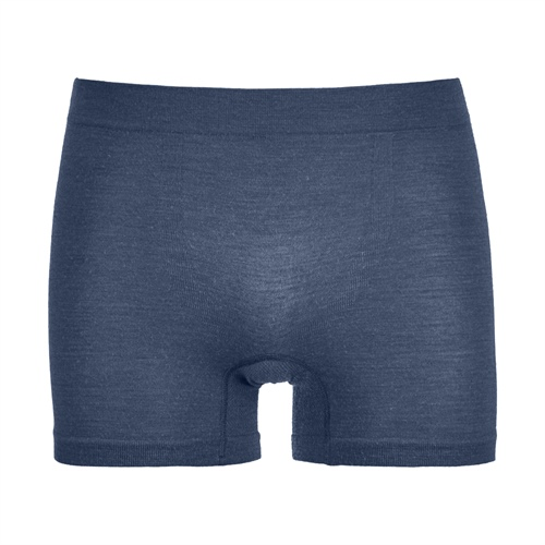 Termoprádlo Ortovox 120 Competition Light Boxer | Night Blue S