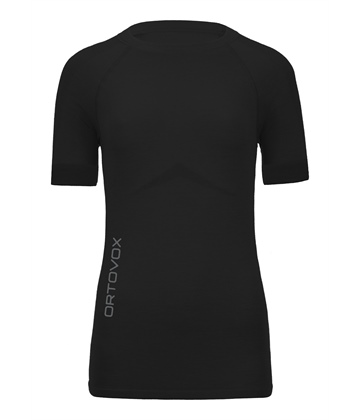 230MERINO-COMPETITION-S-SLEEVE-W-85810-black-raven-MidRes