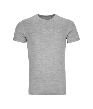 5-185-MERINO-PRINT-MOUNTAIN-TS-M-83037-grey-blend-MidRes