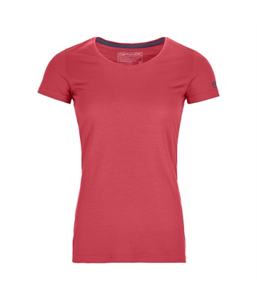 150-MERINO-COOL-CLEAN-TS-W-84008-hot-coral-MidRes