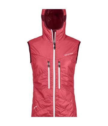 SWISSWOOL-LIGHT-TEC-LAVARELLA-VEST-W-61053-hot-coral-MidRes