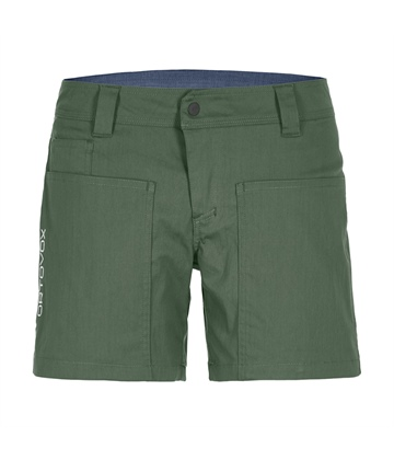 MERINO-SHIELD-VINTAGE-ENGADIN-SHORTS-W-62164-green-forest-MidRes