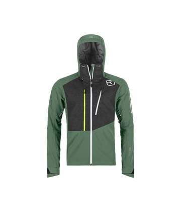 PORDOI-JACKET-M-60173-green-forest