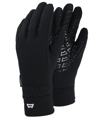 ME_Touch_Screen_Grip_Glove_Mens_Black